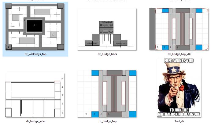 dz_planning