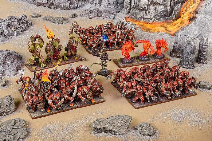 Salamander-Mega-Army-Kings-Of-War