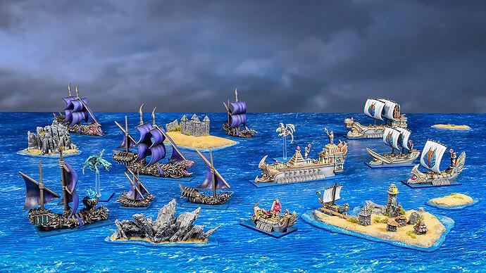 Armada-TK-vs-EoD-islands-battle-shot_WEB1080