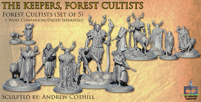 ForestCultistsFinalRender