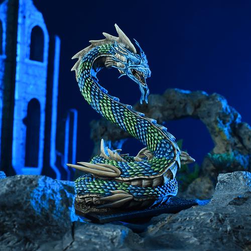 Trident-Realm-Knucker-colour-shot_WEB-768x768