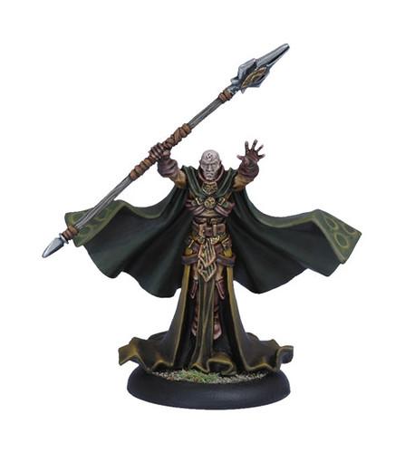 krueger-the-stormwrath