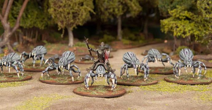 GoblinRiderandSpiders_1800x1800
