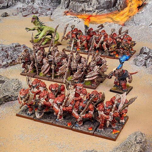 Salamander-Army-Kings-Of-War