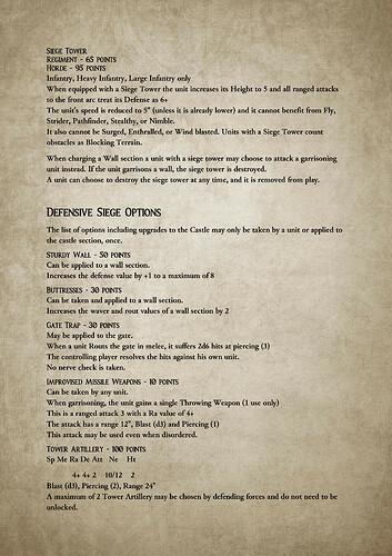 KoW siege rules-6