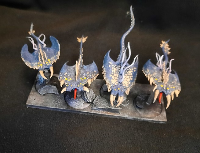 Soulflayers 2