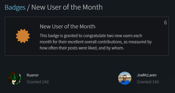 userofmonth_oct